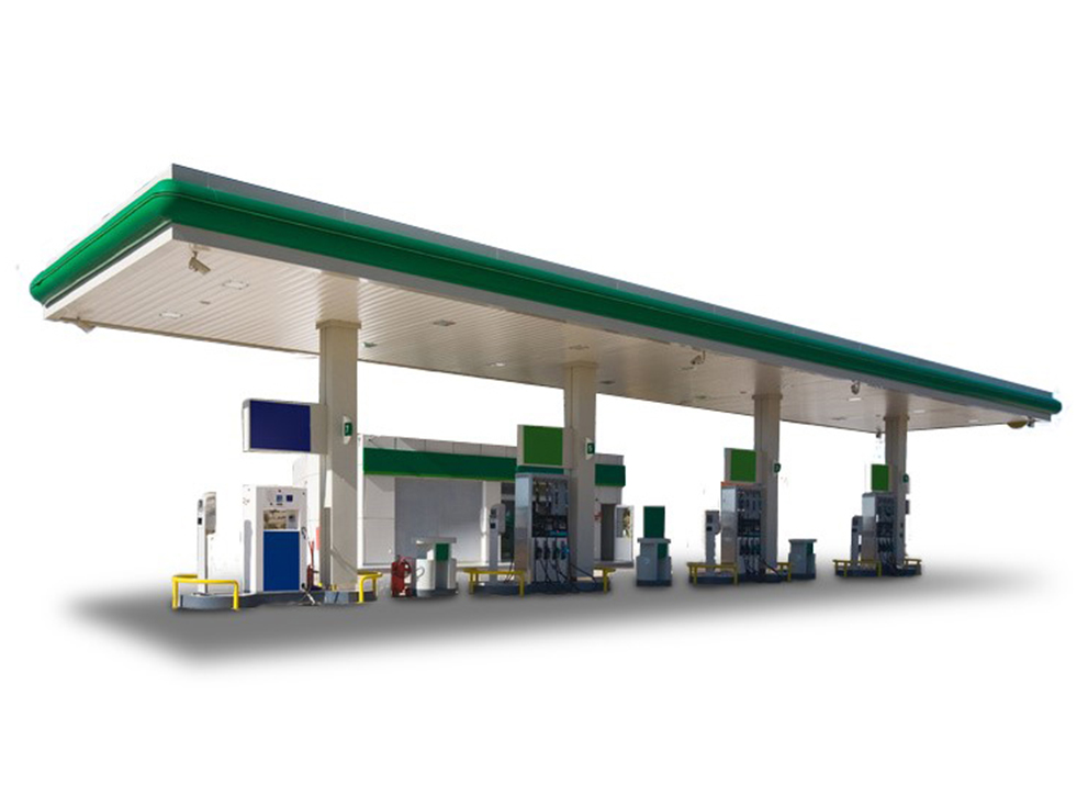 biomethane as source of fuel